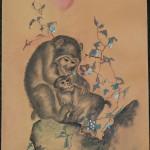 Chinese Monkeys
